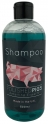 Polished Pigs Shampoo