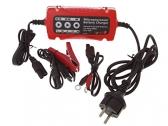 Profi Batterie Ladegerät Speeds BL530