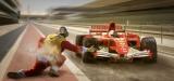 Wie sieht die Zukunft der Formel 1 aus?