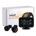 Carchet TPMS Reifendruckkontrollsystem