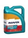 Repsol Elite Long Life 5W30