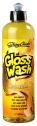 ShinyChiefs GlossWash Autoshampoo