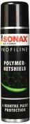 Sonax ProfiLine Polymer Netshield Lackversiegelung