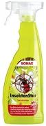 Sonax Insekten Star Insektenentferner