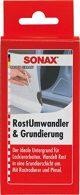 Sonax Rostumwandler