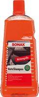 Sonax Autoshampoo