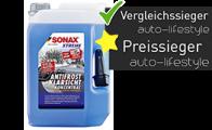 Sonax XTREME AntiFrost+KlarSicht Frostschutzmittel