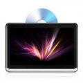 DDAUTO 10,1″ DVD-Player fürs Auto