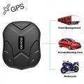 TKSTAR GPS Tracker fürs Auto