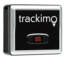 Trackimo GPS Tracker fürs Auto