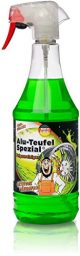 Tuga Chemie Alu-Teufel Spezial Felgenreiniger